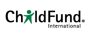 childfund_community