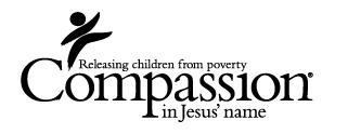 compassion_community
