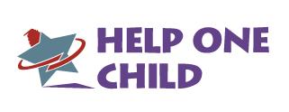 help_community