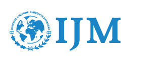 ijm_community