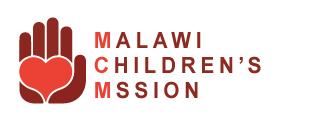 malawi_community