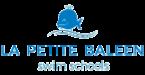 La Petite Baleen Logo