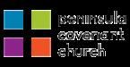 Peninsula Covenant Church logo