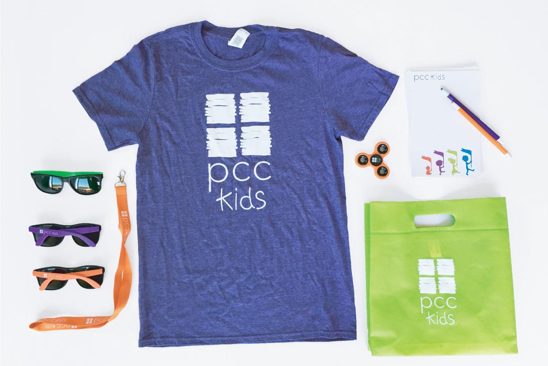 PCC_5