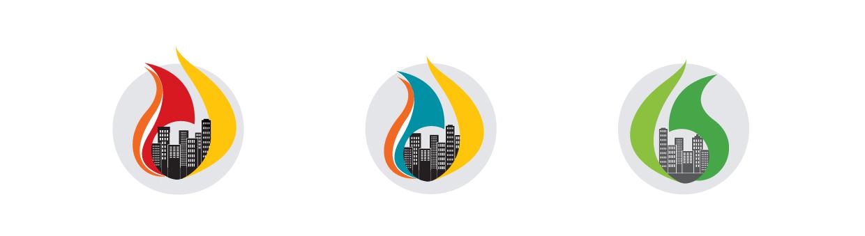PCC Young Adult logo mock ups