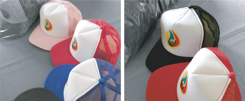 PCC Young Adult hat mock ups
