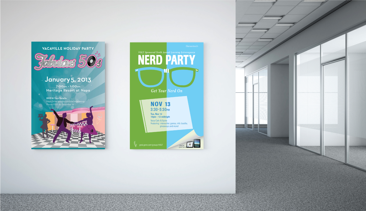 Posters_3_poster_mockup
