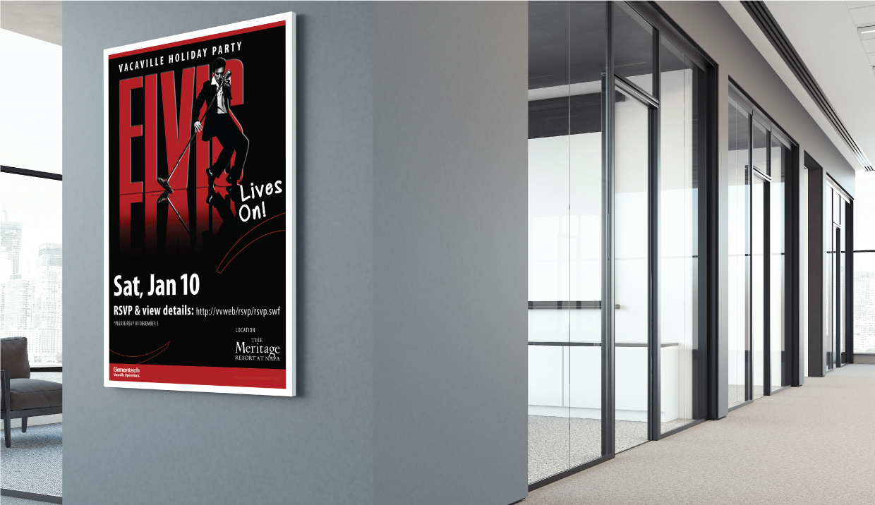Posters_4_poster_mockup
