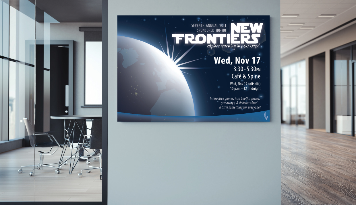 Posters_5_poster_mockup