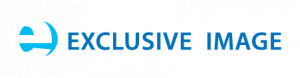 Exclusive Image Logo
